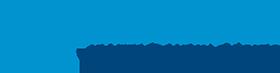 JUF Primary Logo