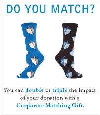matching_donations_banner_may2014