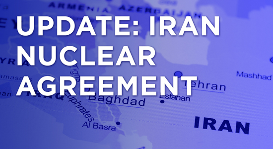 iran agreement image