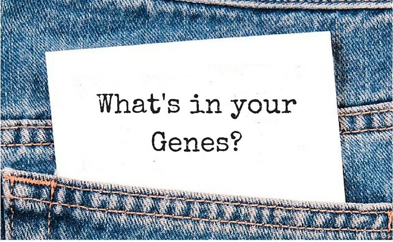 CJG-Whats-In-Your-Genes