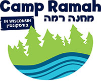 Camp Ramah in Wisconsin
