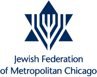 Jewish Federation of Metropolitan Chicago