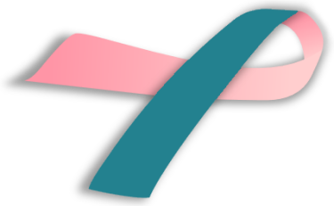 Pink-Teal-Ribbon
