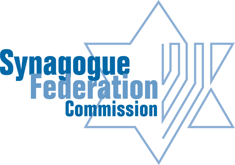 Synagogue Federation