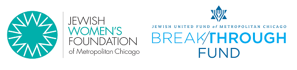 JWF Breakthrough Fund Grantmaking