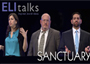 Sanctuary_Button_081714