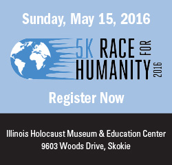 Illinois Holocaust Museum 5k_2