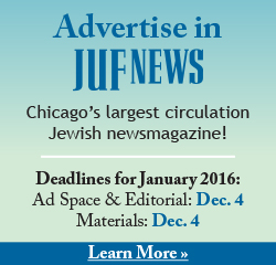 advertise_box-ad_jan16-2