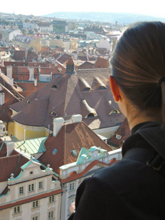 daydreaminginprague