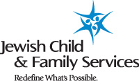 Jewish and Child Family Services