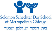 Solomon Schechter Day School of Metropolitan Chicago