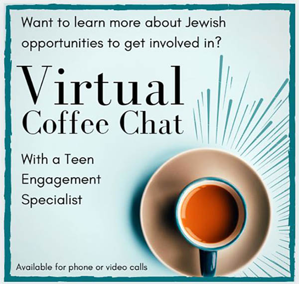 Virtual-Coffee-Chat_v1