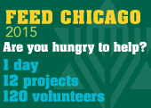 Feed Chicago Spring 2015