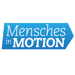 YLD Mensches in Motion