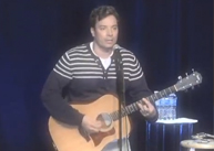 2012 Big Event with Jimmy Fallon