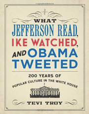 White House Book