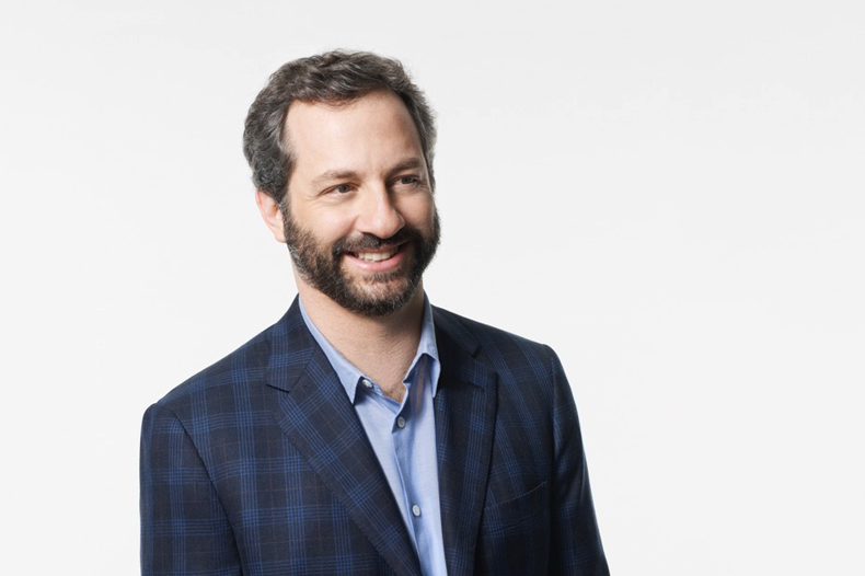 apatow image