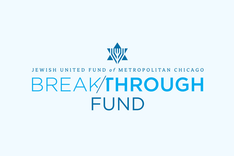 breakthrough fund 790x image