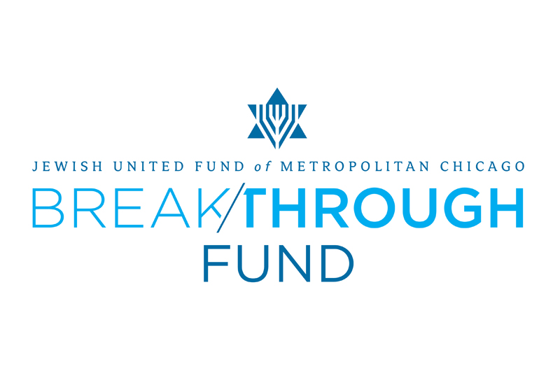 Breakthrough Fund 790x527 image