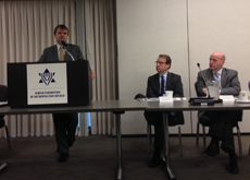Roskam and Quigley at GAC Meeting image
