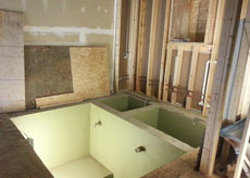 new mikvah image