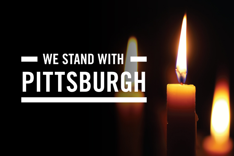 PittsburghVictims