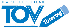 Volunteer with TOV Tutoring
