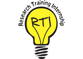 Research Training Internship