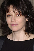 amy heckerling biography