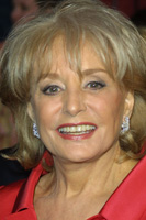 Barbara Walters on Barbara Walters