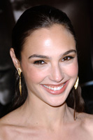 Gadot Photo