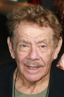 jerry stiller movies