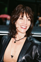 katey sagal wearing bra picture