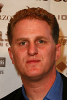 michael rapaport podcast