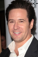 JUF : Tweens : Celebrities : Rob Morrow