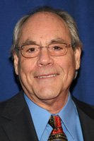JUF : Tweens : Celebrities : Robert Klein