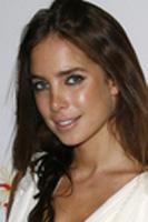 JUF : Tweens : Celebrities : Sarai Givati