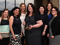 2015 YWB Spring Perspectives