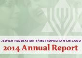 Annual Report 2014 button 2