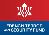 frenchfundbutton