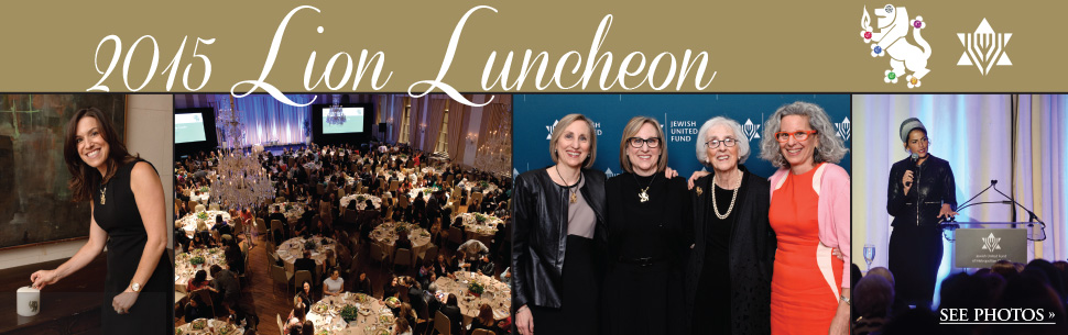 lionluncheon2014photos