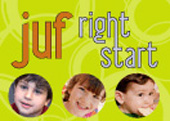 JUF Right Start Program
